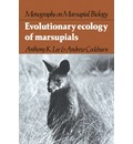 Monographs on Marsupial Biology: Evolutionary Ecology of Marsupials