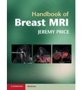 Handbook of Breast MRI
