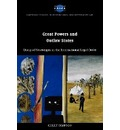Cambridge Studies in International and Comparative Law: Great Powers and Outlaw States: Unequal Sovereigns in the International Legal Order Series Number 32