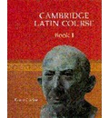 Cambridge Latin Course: Cambridge Latin Course Book 1