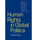 an analysis of the problem with violation of human rights in the united states of america The study analyzes each country, according to human rights accomplishments and failures, and it leads to one unfortunate conclusion for latin america: corruption, police abuse, poor prison.