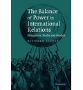 The Balance of Power in International Relations