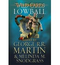 Wild Cards: Lowball