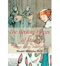 The Healing Forces of Music