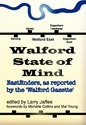 Walford State of Mind - Larry Jaffee
