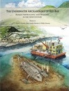 The Underwater Archaeology of Red Bay