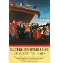 Culture and Imperialism