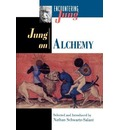 Jung on Alchemy - C. G. Jung