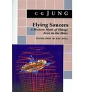 Flying Saucers - C. G. Jung