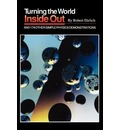 Turning the World Inside Out and 174 Other Simple Physics Demonstrations - Robert Ehrlich