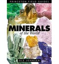 Minerals of the World