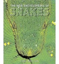 The New Encyclopedia of Snakes