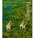 The Princeton Guide to Ecology