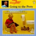 Going to the Potty - Fred Rogers