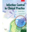 Infection Control in Clinical Practice