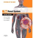 The Renal System