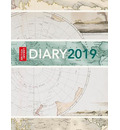 British Library Pocket Diary 2019