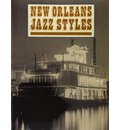 New Orleans Jazz Styles (Complete Edition) - William Gillock