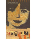 The Case Of Mary Bell