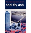 Properties and Use of Coal Fly Ash