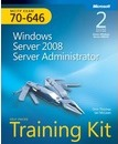 Windows Server (R) 2008 Server Administrator (2nd Edition)