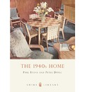 The 1940s Home