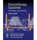 Electrotherapy Explained