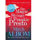 The Magic Strings of Frankie Presto