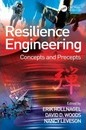 Resilience Engineering