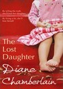 The Lost Daugter - Diane Chamberlain