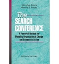 The Search Conference