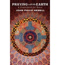 Praying with the Earth