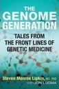 The Age Of Genomes
