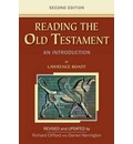 Reading the Old Testament