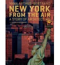 New York from the Air(3rd Edition)