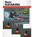 Basic Kayaking