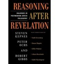 Reasoning After Revelation