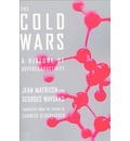 The Cold Wars