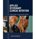 Applied Veterinary Clinical Nutrition