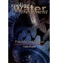 Cooling Water Treatment: Principles and Practice