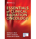 Essentials of Clinical Radiation Oncology