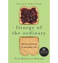 Liturgy of the Ordinary
