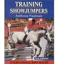 Training Show Jumpers