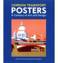 London Transport Posters