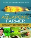 The Aquaponic Farmer