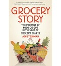 Grocery Story