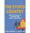 The Stupid Country