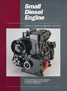 Small Diesel Engine Srvc Ed 3