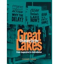 Cleaning Up the Great Lakes - Terence Kehoe