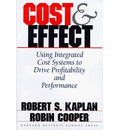 Cost & Effect